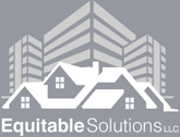Equitable Solutions LLC logo